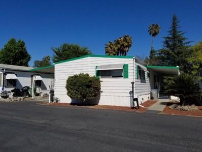 3637 Snell Avenue UNIT 135, San Jose, CA 95136 - MLS#: 52177403