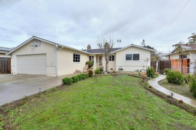 391 Marylinn Drive, Milpitas, CA 95035 - MLS#: 52177410