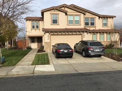 151 Azzuro Court, Morgan Hill, CA 95037 - MLS#: 52177432