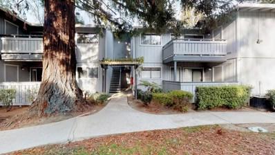 4044 Ralston Common, Fremont, CA 94538 - MLS#: 52177449