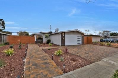 750 Lakebird Drive, Sunnyvale, CA 94089 - MLS#: 52177507