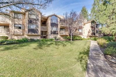 16956 Sorrel Court, Morgan Hill, CA 95037 - MLS#: 52177532
