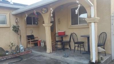 2561 Arctic Avenue, San Jose, CA 95111 - MLS#: 52177540
