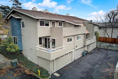674 Morse Avenue UNIT D, Sunnyvale, CA 94085 - MLS#: 52177575