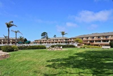 211 Seascape Resort Drive, Aptos, CA 95003 - MLS#: 52177595