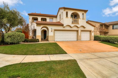 977 Alta Oak Way, Gilroy, CA 95020 - MLS#: 52177598