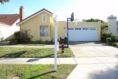 6274 Benecia Ave, Newark, CA 94560 - MLS#: 52177600