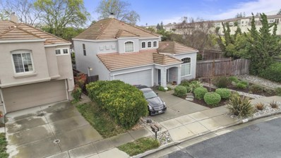 4656 Marbella Court, San Jose, CA 95124 - MLS#: 52177607
