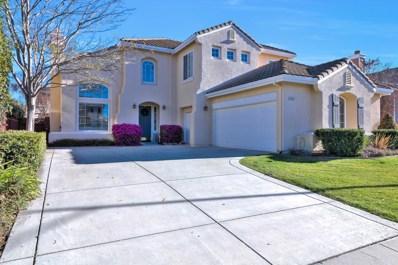 18342 Solano Court, Morgan Hill, CA 95037 - MLS#: 52177635