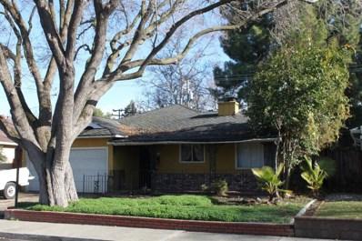 673 Bucher Avenue, Santa Clara, CA 95051 - MLS#: 52177646