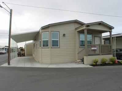 1146 Birch Avenue UNIT 24, Seaside, CA 93955 - MLS#: 52177650