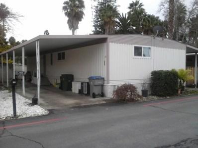 3637 Snell Avenue UNIT 149, San Jose, CA 95136 - MLS#: 52177651