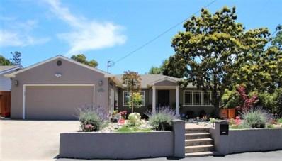 5392 Alum Rock Avenue, San Jose, CA 95127 - MLS#: 52177653