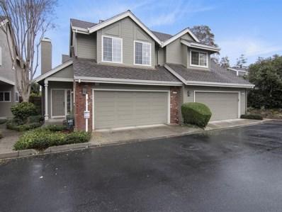 1281 Foxwood Drive, San Jose, CA 95118 - MLS#: 52177654