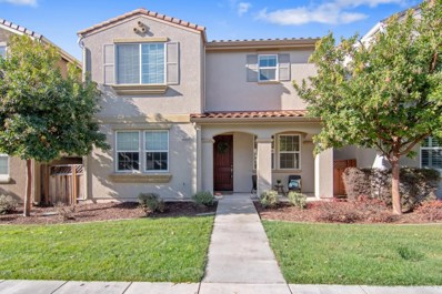 7926 Spanish Oak Circle, Gilroy, CA 95020 - MLS#: 52177688