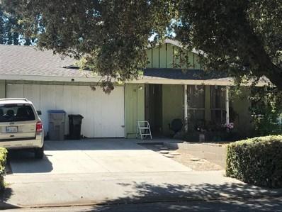 210 Noyo Drive, San Jose, CA 95123 - MLS#: 52177692