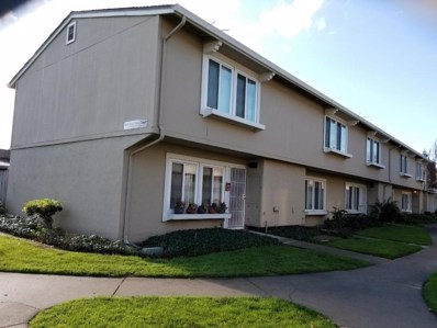 1487 Freni Court, San Jose, CA 95121 - MLS#: 52177708