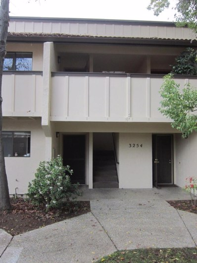 3254 Kimber Court UNIT 110, San Jose, CA 95124 - MLS#: 52177717