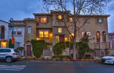 339 Casselino Drive, San Jose, CA 95136 - MLS#: 52177720