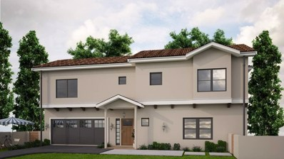 830 Civic Center Drive, Santa Clara, CA 95050 - MLS#: 52177728