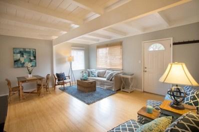1625 Flores Street, Seaside, CA 93955 - MLS#: 52177736
