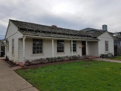 421 Boeing Avenue, Salinas, CA 93906 - MLS#: 52177763