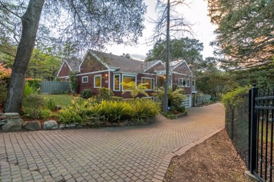 14795 Bohlman Road, Saratoga, CA 95070 - MLS#: 52177782