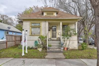 730 S 12th Street, San Jose, CA 95112 - MLS#: 52177791