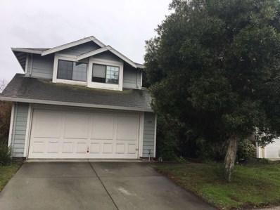 1309 Pietro Drive, San Jose, CA 95131 - MLS#: 52177795