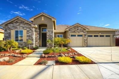 7812 Cinnamon Way, Gilroy, CA 95020 - MLS#: 52177810