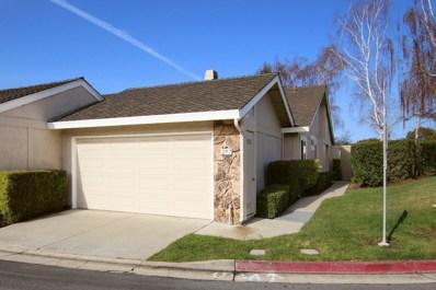 297 Perch Way, Aptos, CA 95003 - MLS#: 52177841