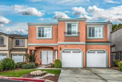 390 Ocean View Court, Marina, CA 93933 - MLS#: 52177844