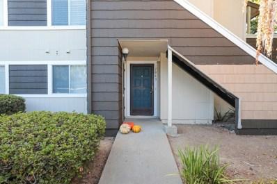 1063 Tekman Drive, San Jose, CA 95122 - MLS#: 52177845