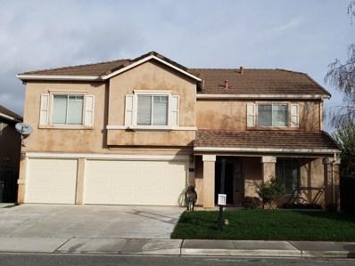 2174 Burlwood Drive, Hollister, CA 95023 - MLS#: 52177854