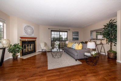 880 N Winchester Boulevard UNIT 207, Santa Clara, CA 95050 - MLS#: 52177857