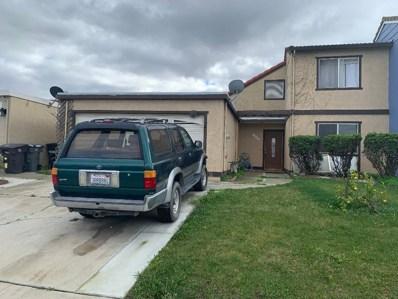 791 Leese Drive, Salinas, CA 93907 - MLS#: 52177868