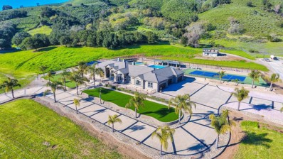2995 Day Road, Gilroy, CA 95020 - MLS#: 52177876