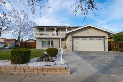 361 Colville Drive, San Jose, CA 95123 - MLS#: 52177885