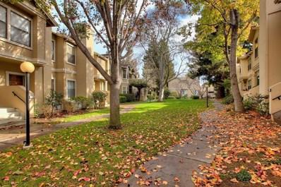 942 La Mesa Terrace UNIT G, Sunnyvale, CA 94086 - MLS#: 52177902
