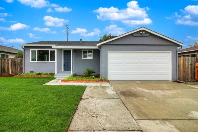 5199 Dent Avenue, San Jose, CA 95118 - MLS#: 52177909