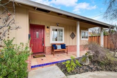 890 Opal Drive, San Jose, CA 95117 - MLS#: 52177922