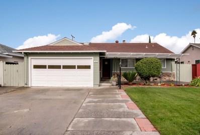 2069 Leon Drive, San Jose, CA 95128 - MLS#: 52177926