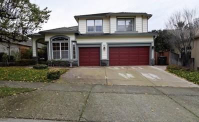 9033 Rancho Hills Drive, Gilroy, CA 95020 - MLS#: 52177928