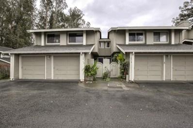 2870 Lindsay Lane, Soquel, CA 95073 - MLS#: 52177931
