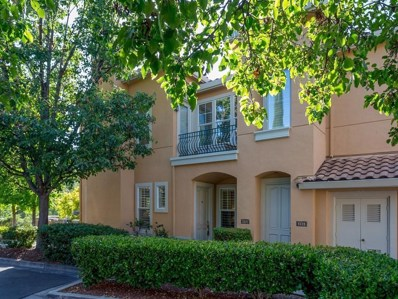 5337 Silver Point Way, San Jose, CA 95138 - MLS#: 52177959
