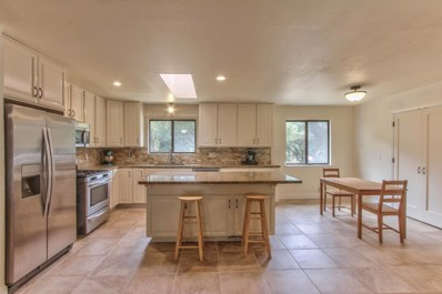 18441 Moro Road, Salinas, CA 93907 - MLS#: 52177967