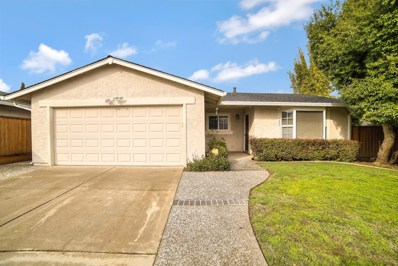 1659 Merrill Loop, San Jose, CA 95124 - MLS#: 52177979
