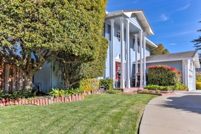 3903 Sophist Drive, San Jose, CA 95132 - MLS#: 52177987