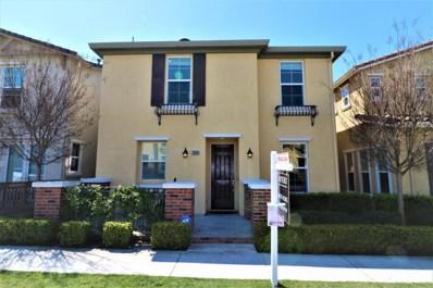 2320 Plateau Drive, San Jose, CA 95125 - MLS#: 52178026