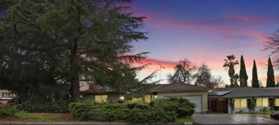 5327 Harwood Road, San Jose, CA 95124 - MLS#: 52178029